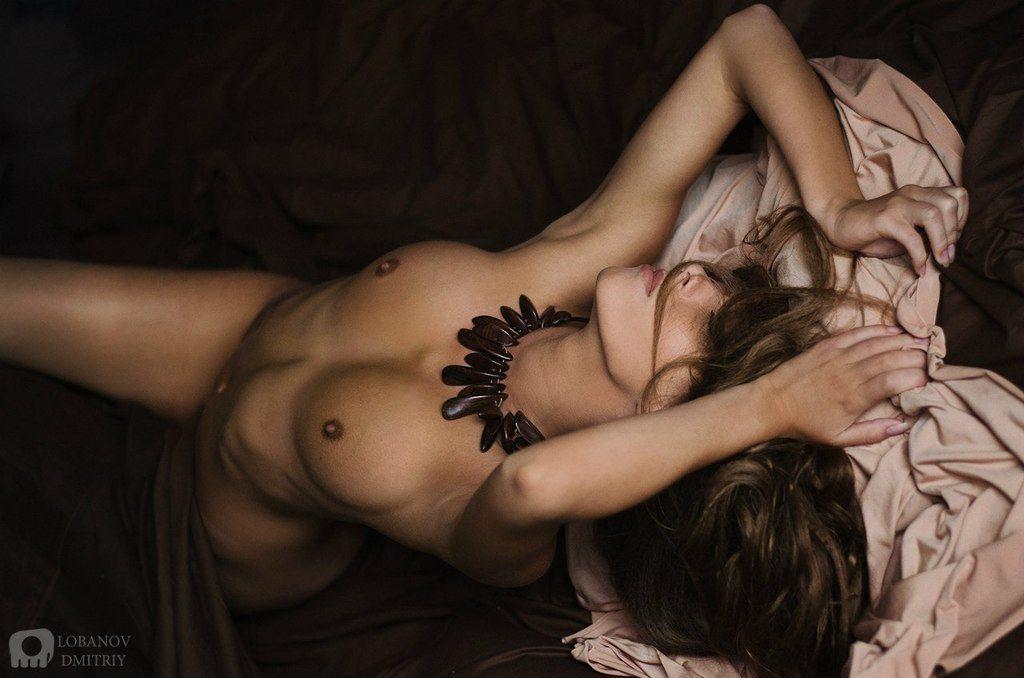 Fit-Naked-Girls-com-Dasha-Mikhailova-nude-18