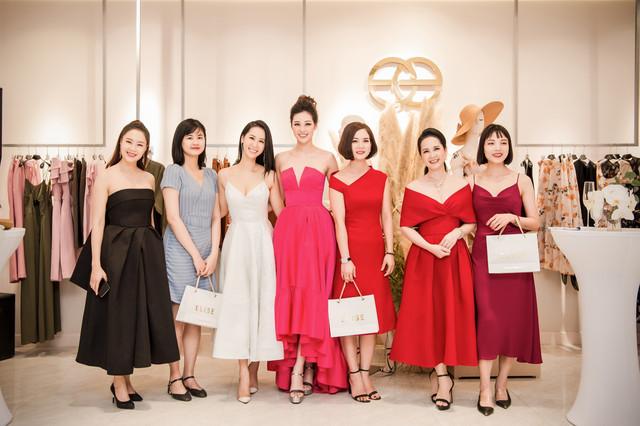 Hoa-hau-Khanh-Van-Event-Elise-19