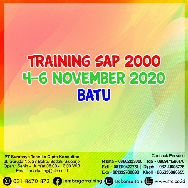 Jadwal-November-2020-279-Medium