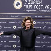 shania-zurichfilmfestival092521-8