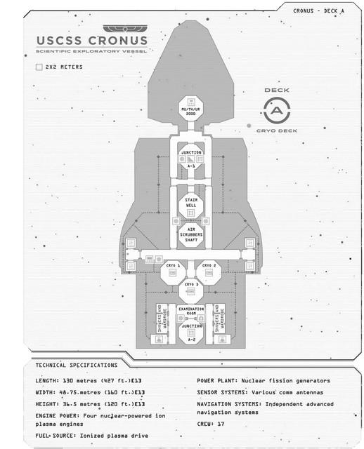 Cronus-Deck-A.jpg
