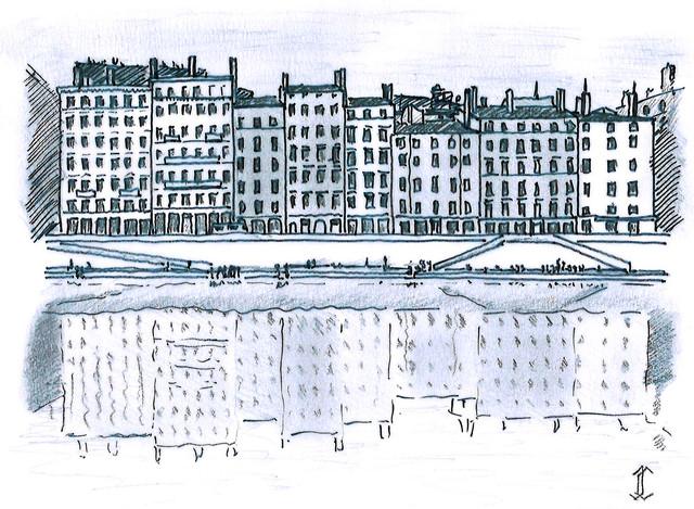 https://i.ibb.co/yRY7Vht/Lyon-Quai-de-Saone.jpg