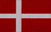 [Image: dk.png]