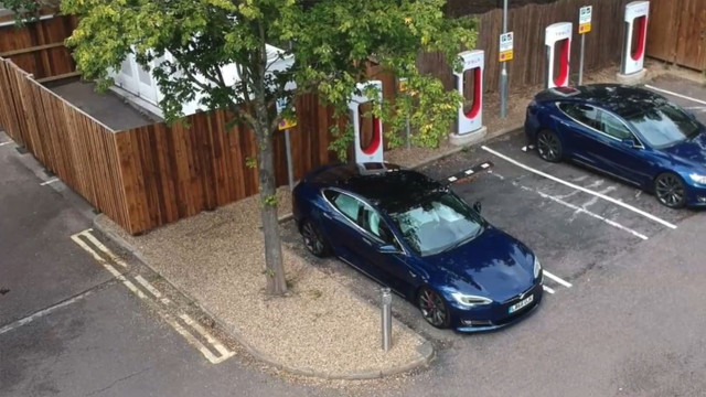Supercharger3