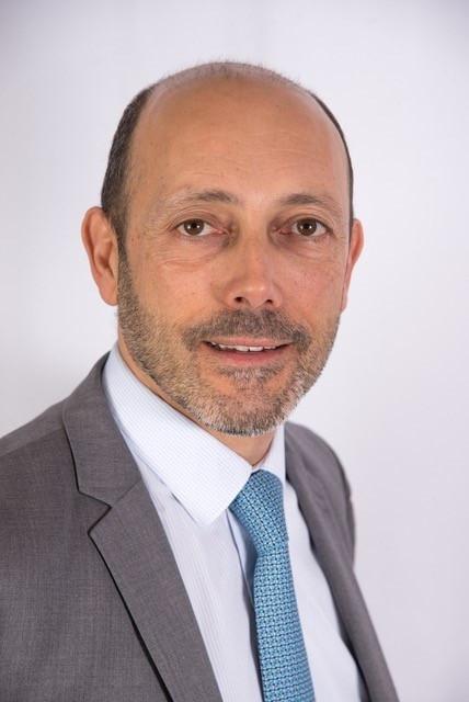 Stéphane Cesareo Est Nommé Directeur De La Communication De Citroën Stephane-Cesareo-photo