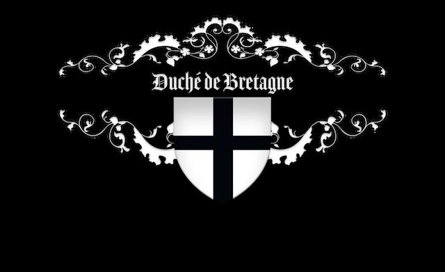 Duche-de-Bretagne