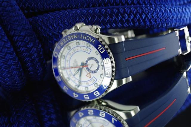 Yachtmaster II bracelet 0.jpg