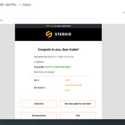 Steroid-completed-deal-15-11-2020