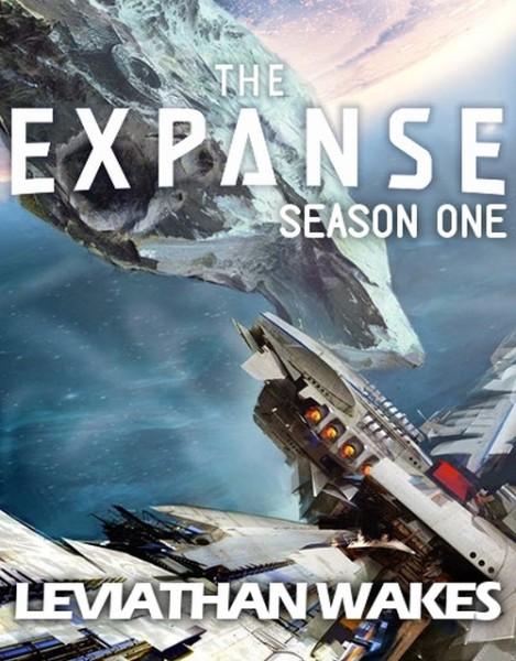 The Expanse (2016) sezon 1 PL.2160p.AMZN.WEBRip.DDP5.1.x264-Ralf / Profesjonalny Lektor Polski