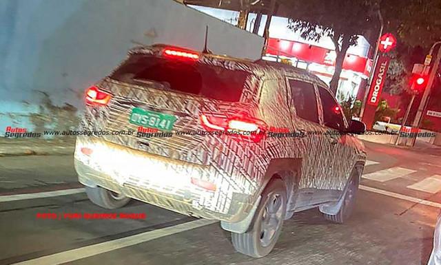 2022 - [Jeep] Compass 1-EB16-D18-F0-D3-4-FE4-93-E0-E600-D430-B68-B
