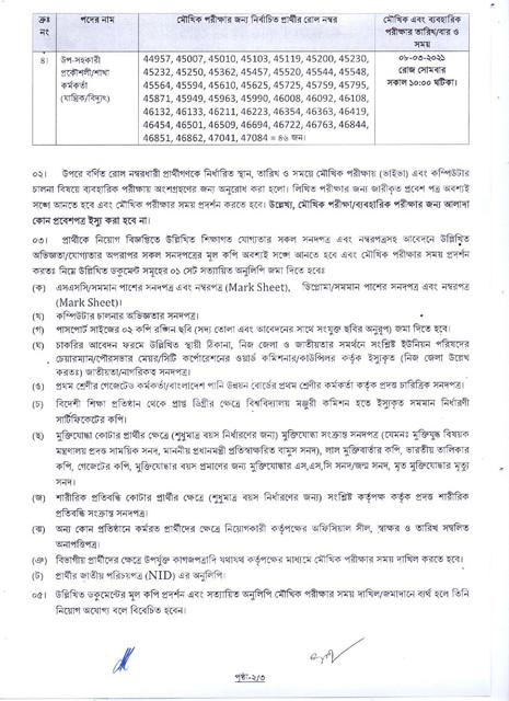 BWDB-Exam-Result-2021-page-002