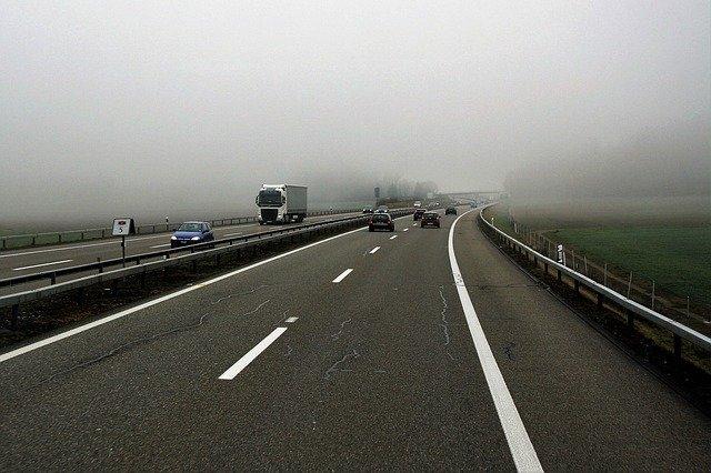 Nie będziemy musieli długo czekać na pomoc, która będzie w stanie pomóc wszystkim kierowcom.