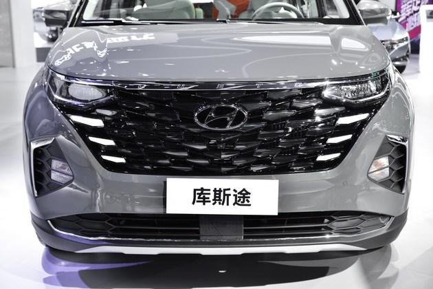 2021 - [Hyundai] Custo / Staria - Page 5 D6-A26-AB6-2578-4-FD9-8349-3-DACF5-CE56-AB