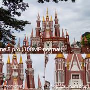 Photo-Grid-Plus-1617613318468