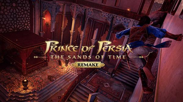 波斯王子:时之刃 延遲 Prince-of-Persia-Remake-02-05-21