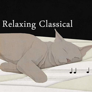Compilations incluant des chansons de Libera Relaxing-Classical-300