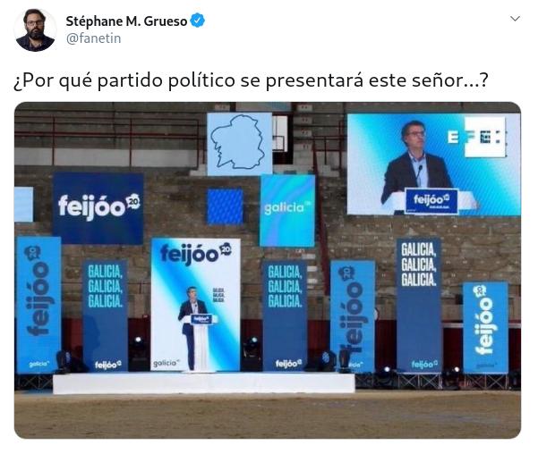 GALICIA!!!!! - Página 5 Created-with-GIMP