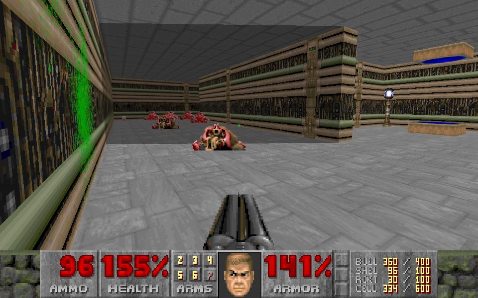 Screenshot-Doom-20210225-004731.png