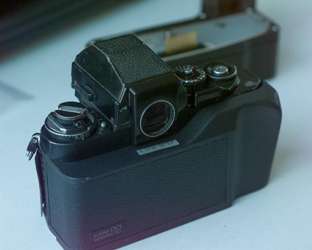 54 ISO 200 Aperture F Shutter 125 Lens mm Exposure M Program HF Exp Comp 1 0 Meter area Mtrx Flash s