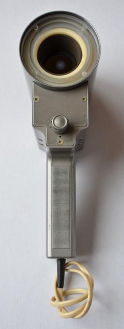 DSC-0710