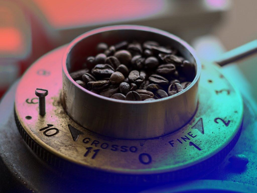 chocolate covered espresso beans costco