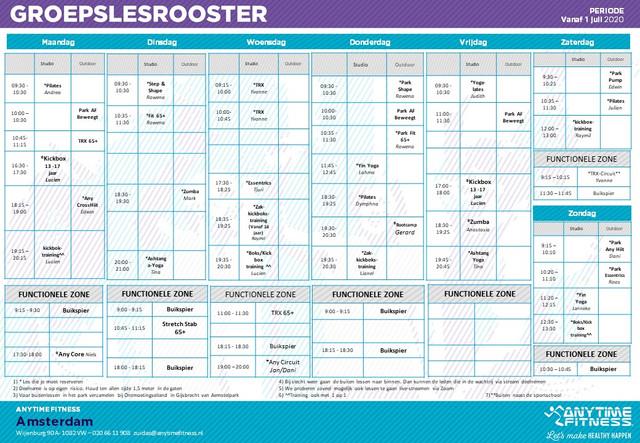 Lesrooster-Zuidas-vanaf-1-juli-2020-3