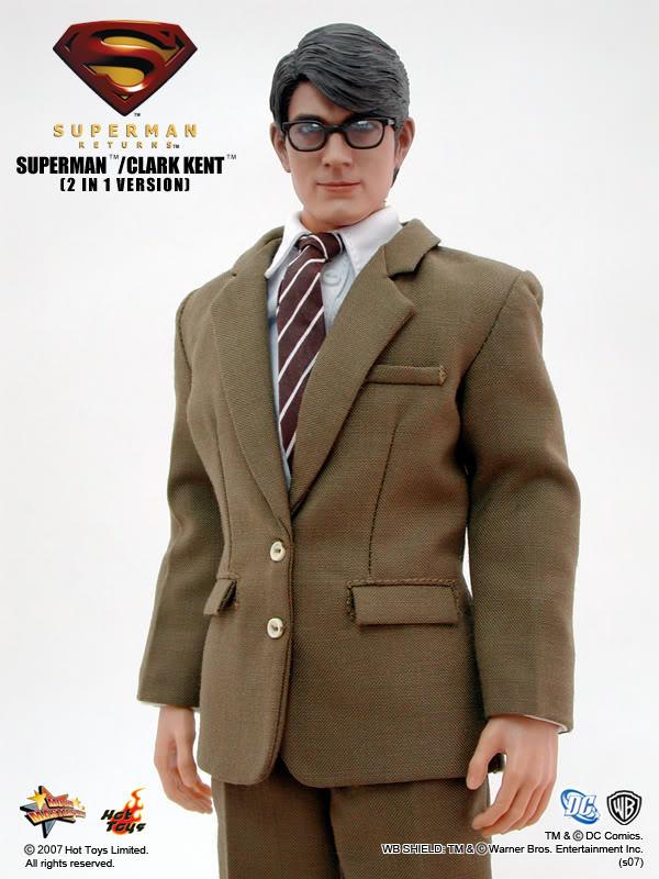 https://i.ibb.co/ySJzGXv/mms50-superman8.jpg