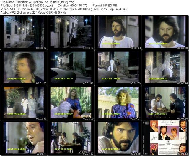 Pimpinela-Dyango-Ese-Hombre-1985-mpg-tn
