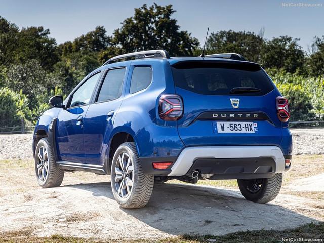 2021 - [Dacia] Duster restylé - Page 5 114048-CA-CA13-44-C9-B441-955-C71156-DA1