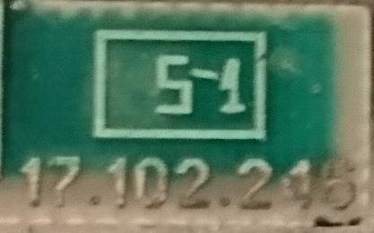 DSC-0338.jpg