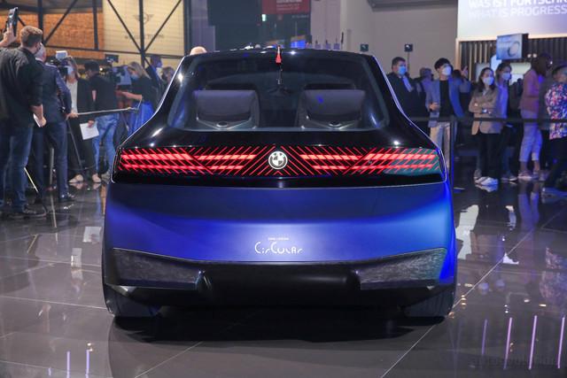 2021 - [BMW] Vision Circular  - Page 2 C98651-D1-B0-D9-42-F1-9743-A2-DCE79-DBE5-E