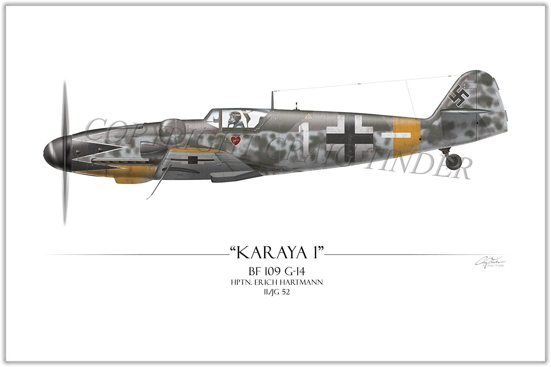 71n-F8-yx-UHL-AC-SL1500.jpg