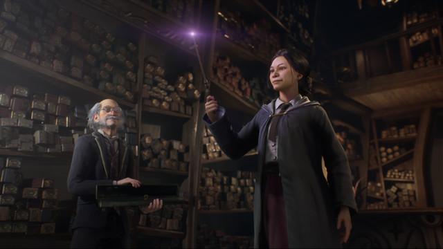 hogwarts-legacy-2.jpg