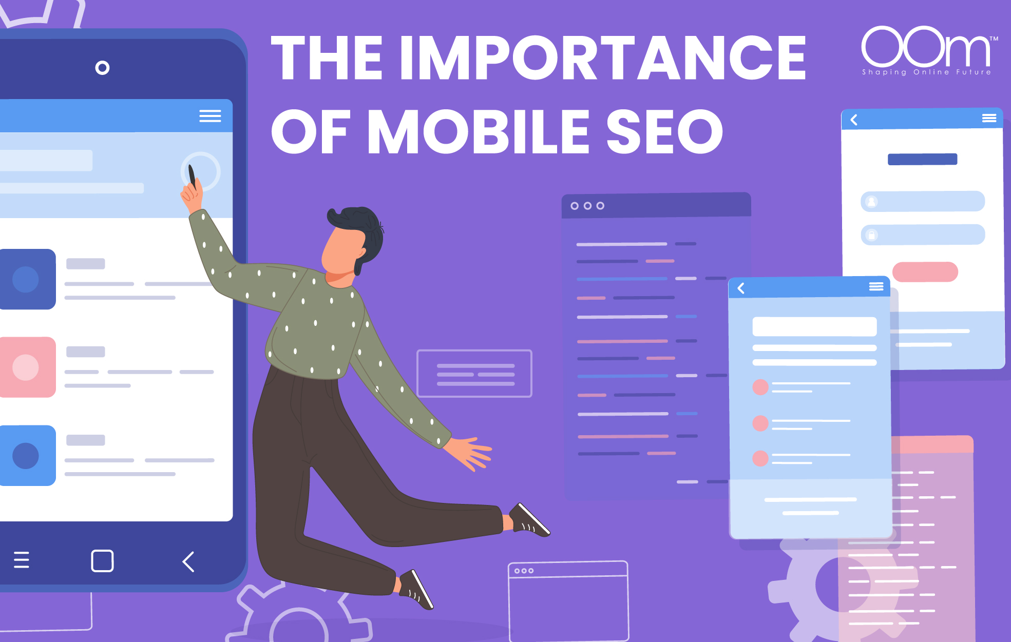 OOm-June-01-06112021-Mobile-SEO-A-Brief-Guide-To-Optimising-Your-Website-For-Mobile-02