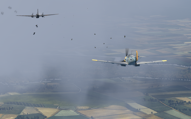 Il 2 Sturmovik Cliffs Of Dover Alpha With Effects 08 22 2017 12 23 57 28.png