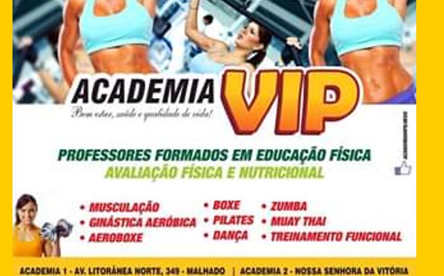 cxradio.com.br