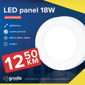 LED-Panel-1000x1000-nadgradni-18w