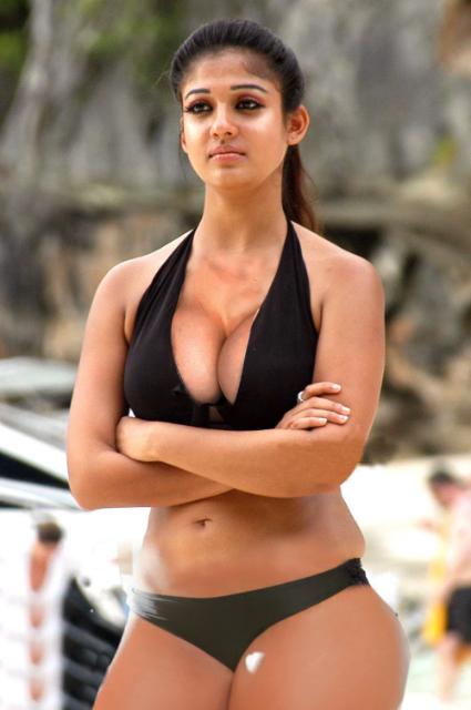 [Image: Nayanthara-Nude-Bikini-xxx.png]