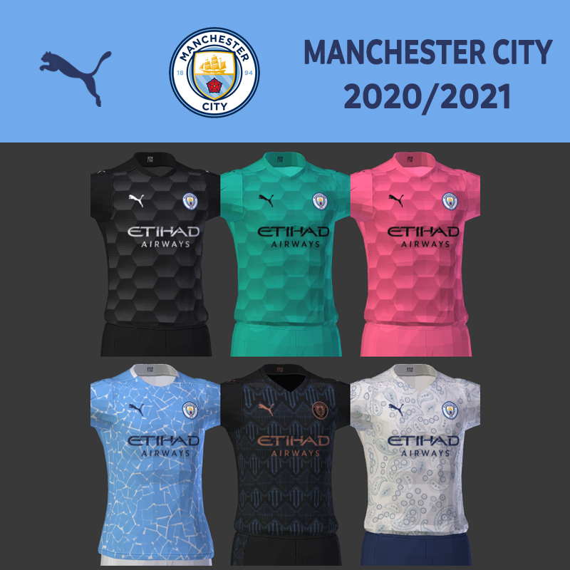 [Image: manchester-city-2020-2021.png]