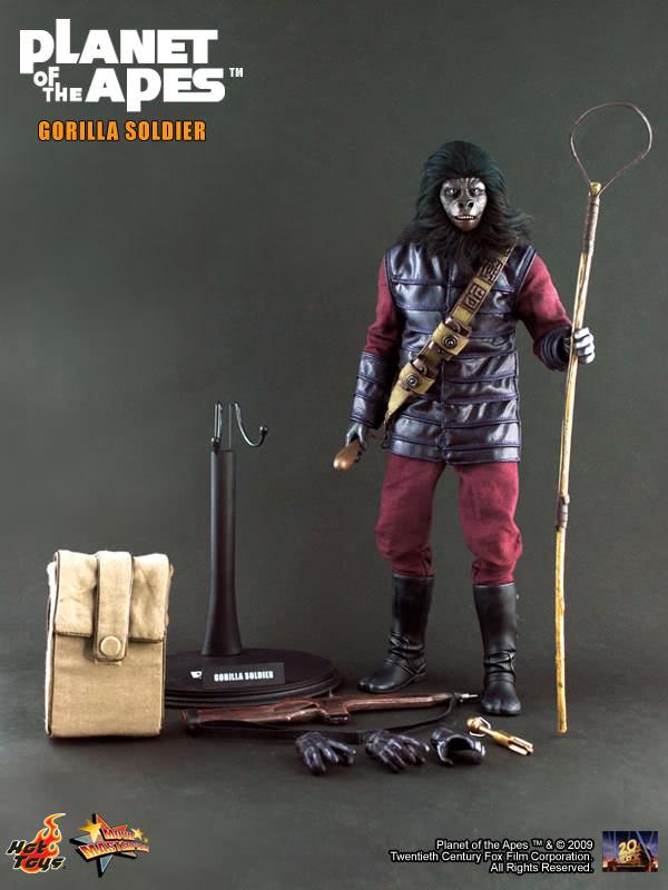 https://i.ibb.co/ySrK9Ms/mms88-gorillasoldier4.jpg