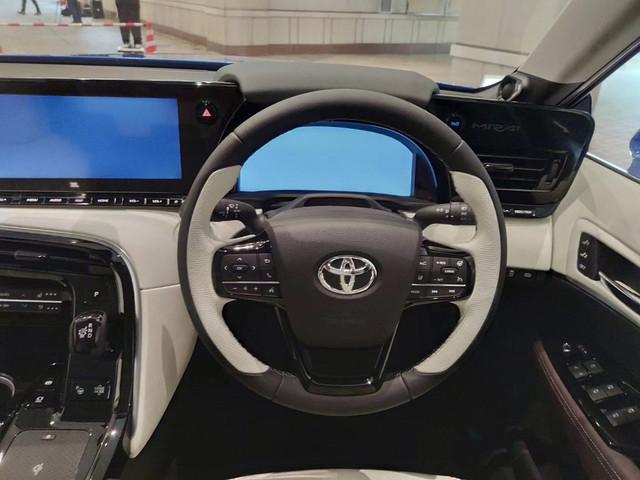 2020 - [Toyota] Mirai II - Page 2 D310-B014-EB4-D-4934-B5-C4-58-B29-F9-AE1-B8