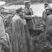 wehrmacht-heer-german-army-luftwaffe-demag-sd-kfz-10-4-halbkettenfahrzeug-half-track-flugabwehrkanon