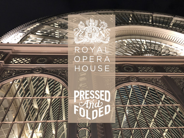 ROH-Pressed-and-Folded-Logo-pic