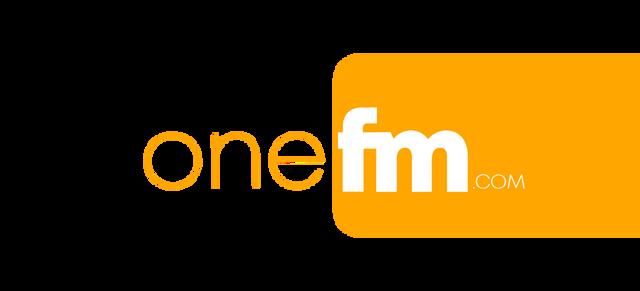 One-FM-website-logo.png