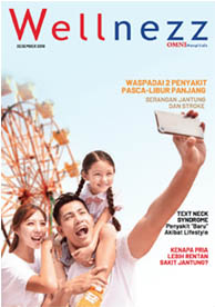 Cover-Wellnezz-edisi-11