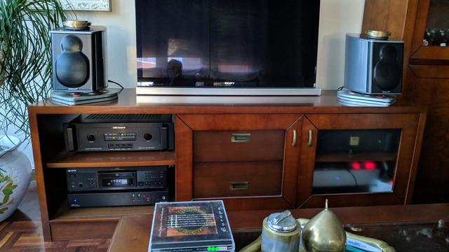 Salas audiofilas - Página 3 Zona-escucha-4-x-3-metros-12-m2