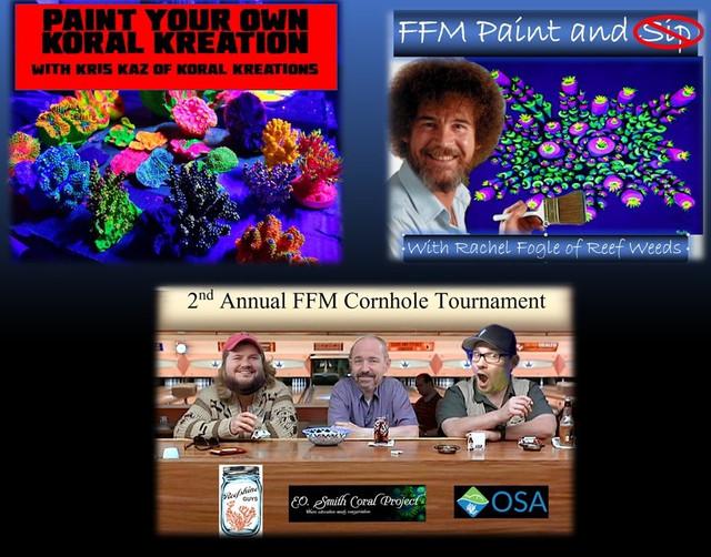 [Image: FFM-Events-for-Forums.jpg]