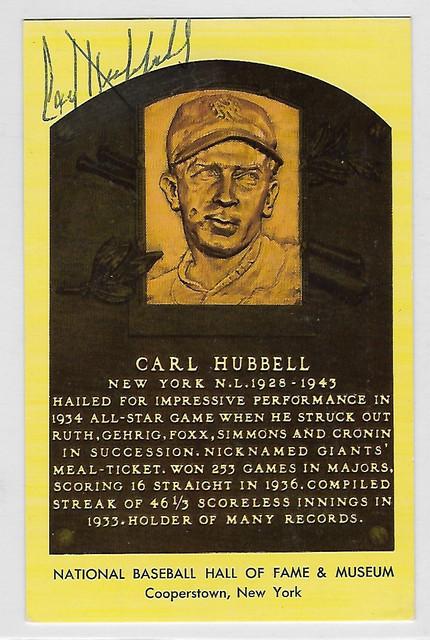 Carl-Hubbell.jpg
