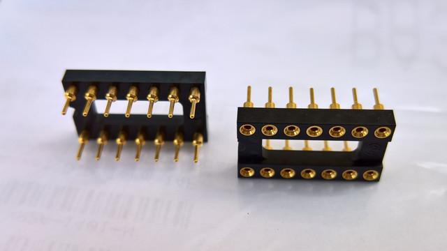 WP-20200810-10-56-58-Pro-2.jpg