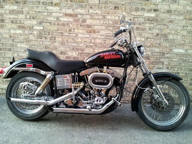 harley-davidson-fx-super-glide-1978-moto
